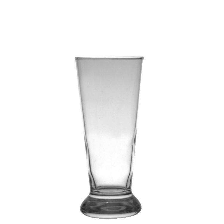 7c9ff133e208 Γυάλινο ποτήρι για Freddo Cappuccino 37.5cl LOTUS