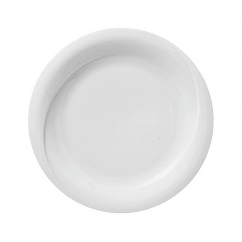 Ρηχό πιάτο πορσελάνινο X-TANBUL 27cm