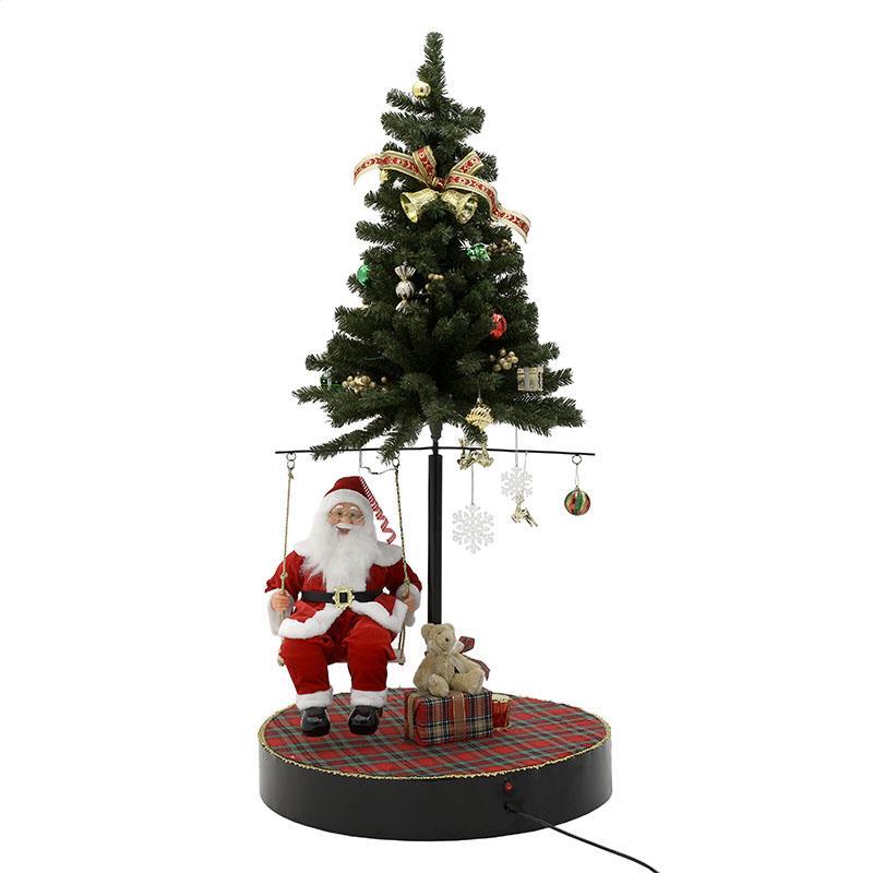 Χριστουγεννιάτικο Διακοσμητικό