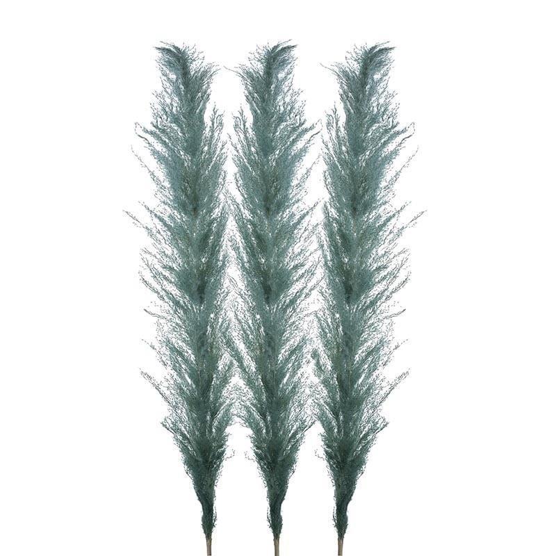 Κλαδί/Φυτό Σετ Των 3