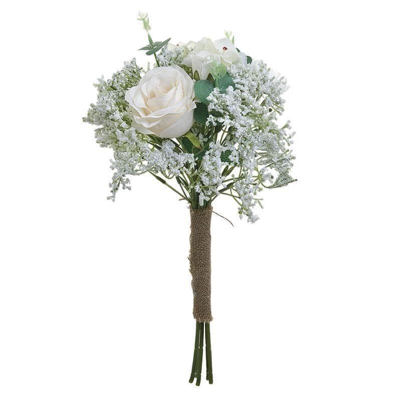 Μπουκέτο Λουλουδιών