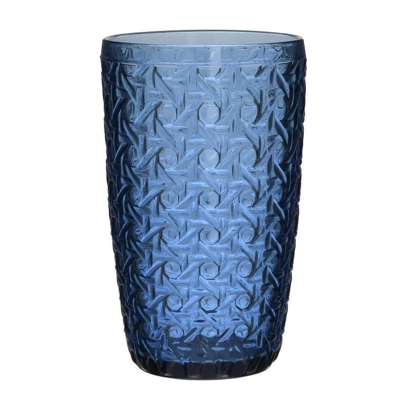 S/6 Ποτήρια νερού